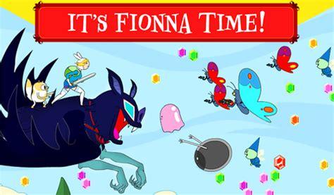 adventure time apk fionna fights adventure time apk v1 2 mod hile indir program indir programlar