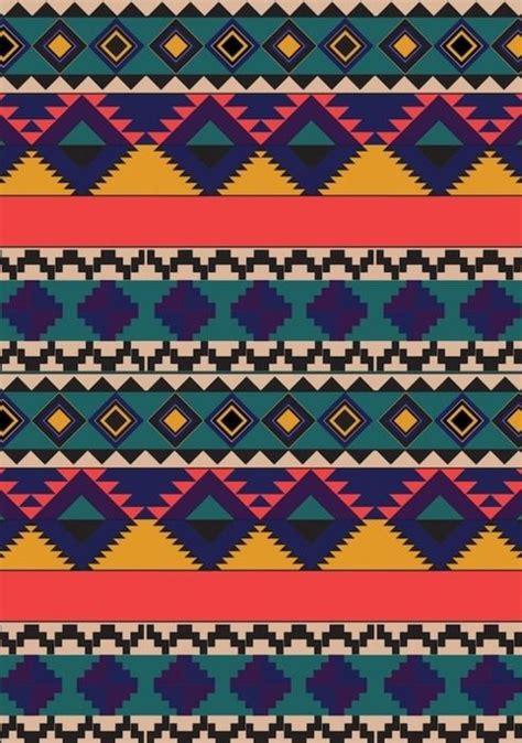 navajo pattern background navajo pattern tribal pattern pinterest navajo