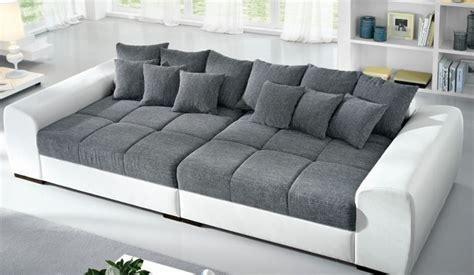 mondo convenienza outlet divani divani mondo convenienza divani moderni la scelta dei