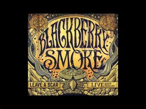 blackberry smoke shakin with the holy ghost blackberry smoke shakin with the holy ghost live
