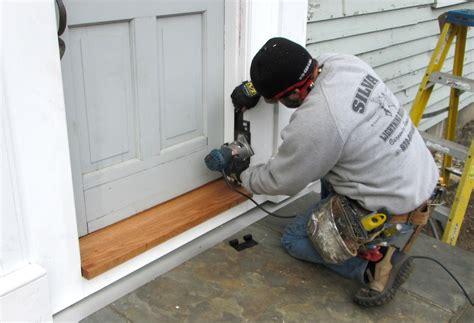 door jamb router template another wooden door thisiscarpentry