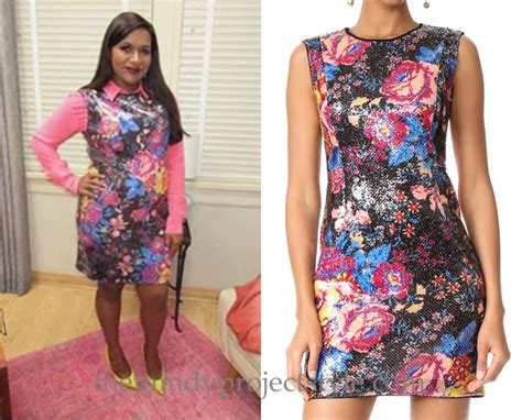 does mindy wear extensions 679 best mindy lahiri s closet images on pinterest cool