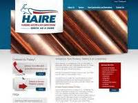Plumbing Supply Fayetteville Nc by Fayetteville Nc Business Listings Fayetteville Nc