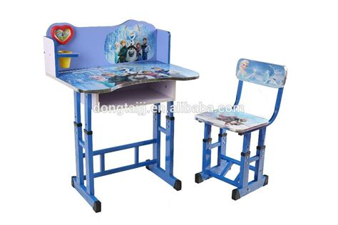 child study table and chair portable child best study table and chair buy child