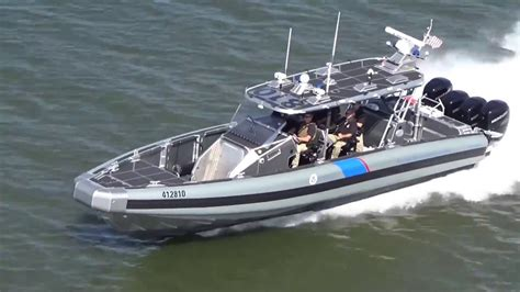 Cbp Marine Interdiction Sle Resume by Professional Bodyguard Resume Physical Security Resume Gse Bookbinder Co Resume Maker Deluxe 17