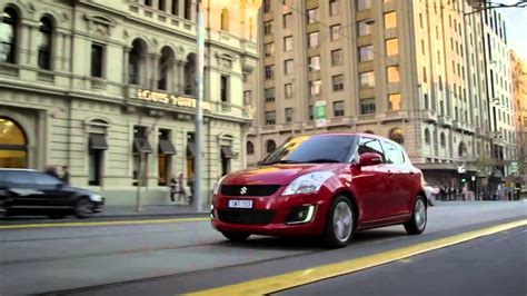 Suzuki Commercial Maxresdefault Jpg