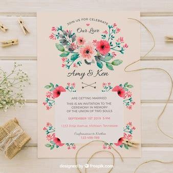 theme line vintage flores fotos y vectores gratis