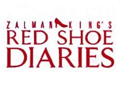 Shoe Diaries by Shoe Diaries Season 1 Air Dates Countdown