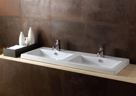 double basin bathroom sink double porcelain bathroom sink my web value