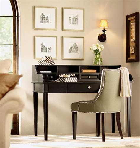 martha stewart office furniture ideas for home decor