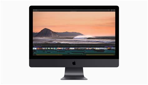 final cut pro imac apple updates final cut pro x logic pro x with support