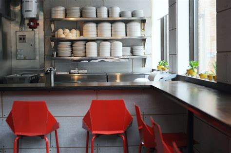 the lunch room the lunch room vegan restaurant to open tuesday in kerrytown