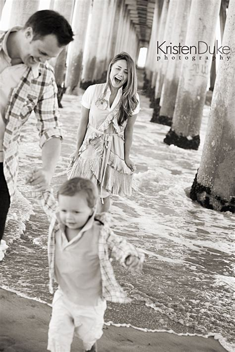 pictures ideas fun creative ideas for beach pictures