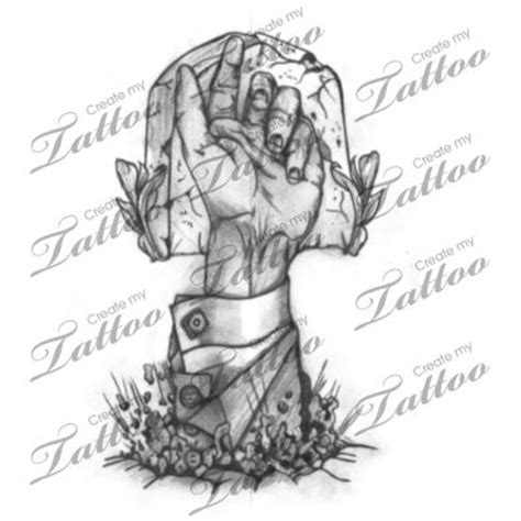 grave tattoo designs 20 best images about evil designs on