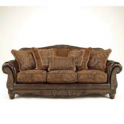 old fashioned sofa styles
