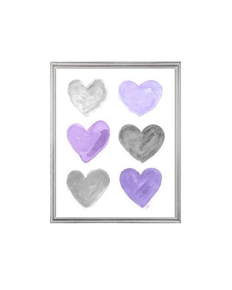Lavender Nursery Decor Best 25 Lavender Nursery Decor Ideas On Pinterest Lilac Nursery Pastel Paint Colors And