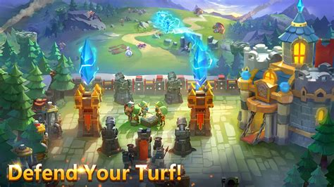 download game castle clash mod apk castle clash apk mop v1 3 8 unlock all android real
