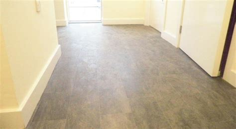 vinyl flooring london croydon thefloors co