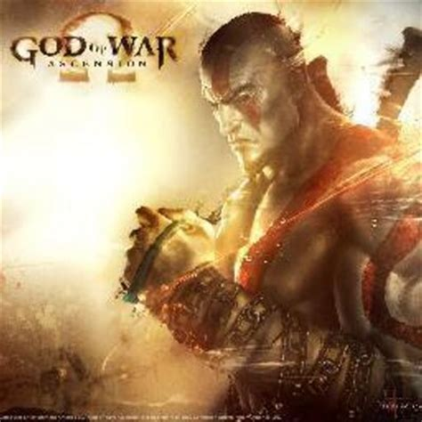 film god of war bahasa indonesia god of war ascension gow4 ascension twitter