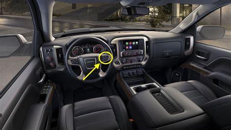 gmc steering wheel light replacement reset 187 archive 187 2017 gmc steering wheel