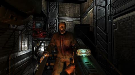 doom 3 android doom 3 dfg now on android nvidia shield devices only android community
