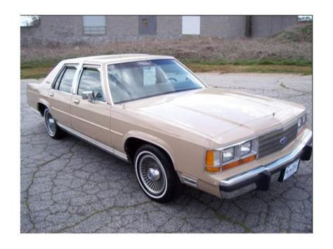 on board diagnostic system 1988 ford ltd crown victoria on board diagnostic system service manual how to install 1988 ford ltd crown victoria shift cable how to install 1988