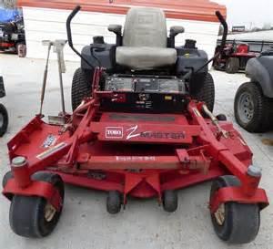 Honda Zero Turn Lawn Mowers 56 Best Images About Lawn Mowers On Deere
