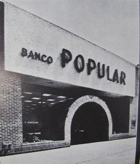 banco popular hours modern modern