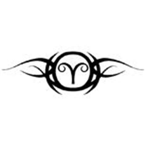 tribal aries debating on this one for my tat in gallery for gt girly aries symbol my out