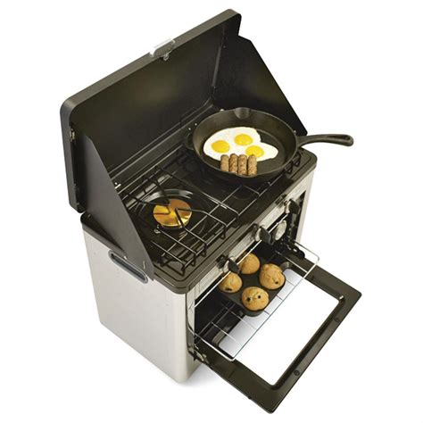 backyard stove c chef portable outdoor stovetop oven 134960 stoves