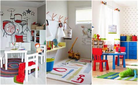 ideas para decorar dormitorios infantiles decoracion de habitaciones infantiles