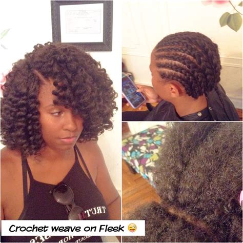 best natural hair for crochet weave uk 1000 images about gawgeous honey gawwgeous on pinterest