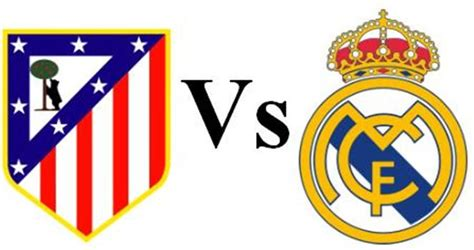 imagenes real madrid vs atletico atl 233 tico madrid real madrid jornada 22 170 liga bbva