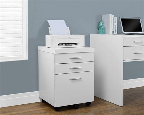 white l shaped desk vlockd