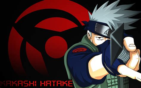 wallpaper handphone naruto wallpaper for pc desktop and handphone
