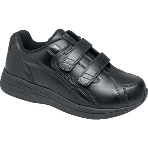 drew athletic shoes drew shoes v casual dress diabetic therapeutic