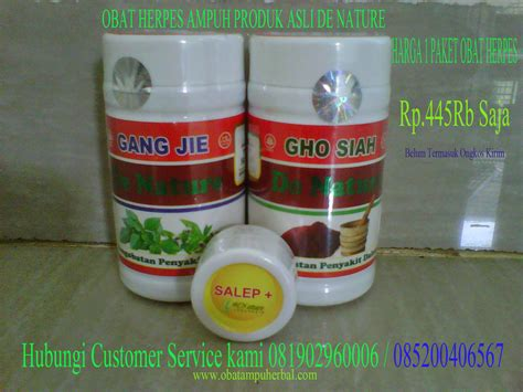 Produk Obat Herbal Alami Nature S Plus Iron Original Asli pengobatan tradisional de nature