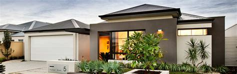 backyard ideas perth 30 brilliant backyard designs perth izvipi com