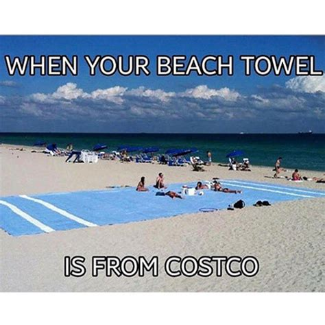 Funny Beach Memes - 14hilarious memes that only people who love to travel