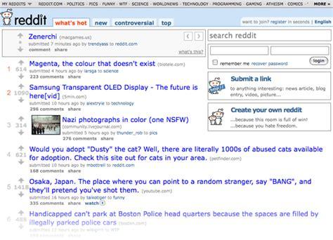 Best Time To Get An Mba Reddit by лучшие практики в области проектирования новостных