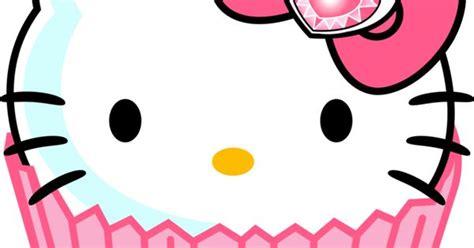 imagenes de cumpleaños vero la casita de vero 183 183 180 175 183 183 imagenes de hello kitty