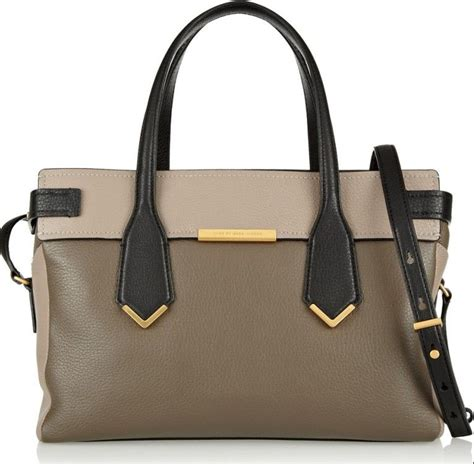 That Bag Is Fantastic by Messenger Bags For Designer Handbag Fantastic