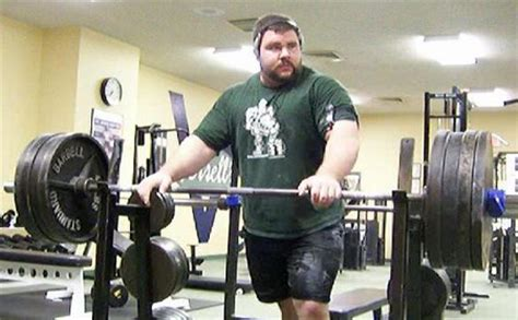 bench press shirt cheating bench press shirt cheating interview with powerlifter semi