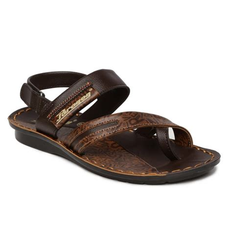 paragon sandals paragon slickers 8850 sandals for mens onlinestop in