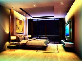 Lighting For Bedrooms General Bedroom Lighting Ideas And Tips Interior Design