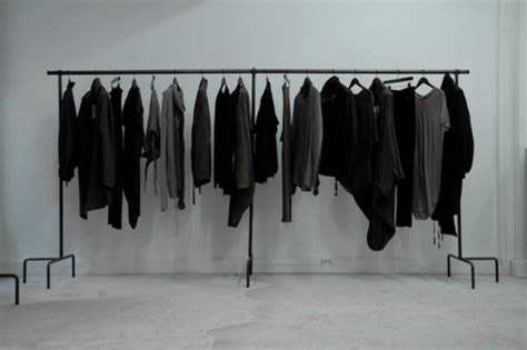 black clothing how to maintain black clothing s vibrancy