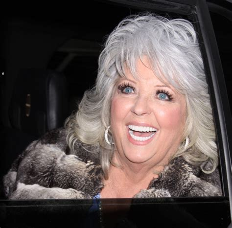 paula deen haircut instructions paula deen haircut instructions hairstylegalleries com