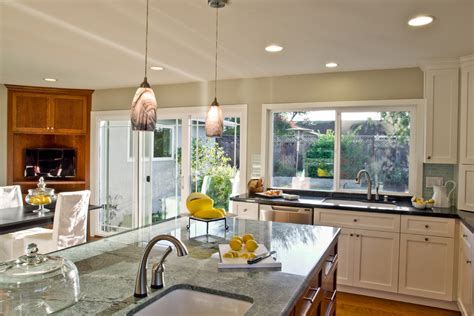 Funky Kitchen Lights Funky Kitchen Lights Funky Kitchen Lighting Above Wood Cabinet For Small Spaces With Yellow