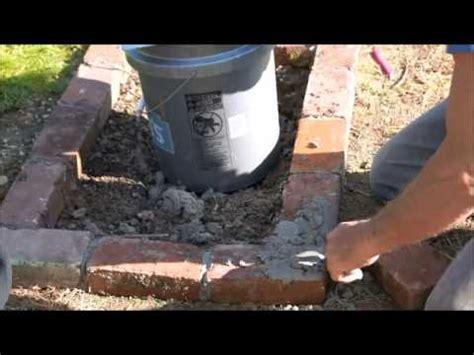 wickes pit a brick pit