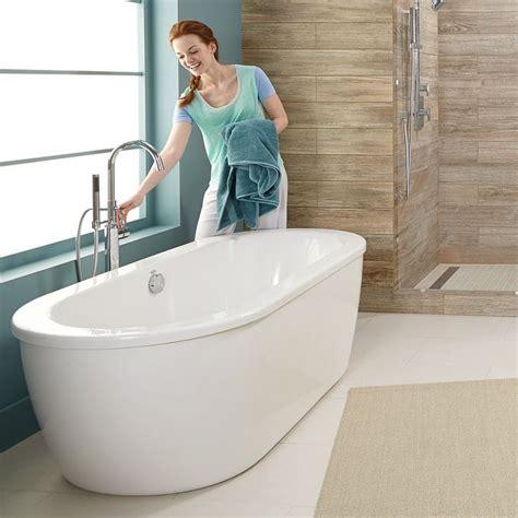 freestanding bathtub reviews best freestanding tubs